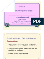 Lecture 21 Linear Control Systems.pdf