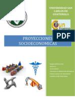 Proyecciones Socioesconomicas.pdf