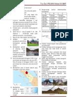 UKK 2013.pdf