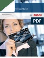 Borsch Esp White Book Final