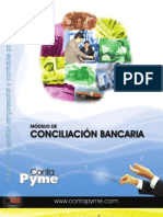conciliacion_bancaria