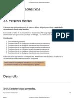 002 Polígonos inscritos y circunscritos.pdf