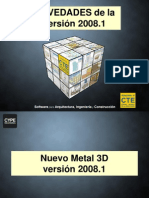 NUEVO METAL 3D.ppt