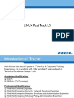LINUX_Fast_Track_L3_day_wise_content_2.0.ppt