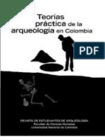 RevistaEstudiantesArqueologia-1(2003)