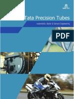 Tata Precision Tubes Brochure.pdf