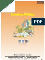 98205864 Teaching Writing