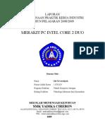 contoh laporan PSG SMK