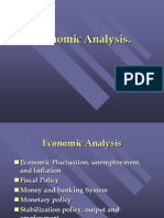 economicanalysis-13019011738885-phpapp01