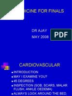 Dr_Ajay
