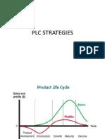 PLC strategies.pptx