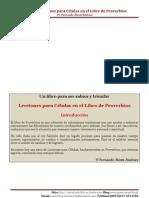 Serie+Lecciones+en+Proverbios