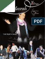 Yall Masrh en 04 (1)