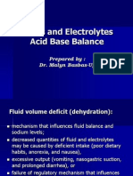 6685595-Fluid-Electrolytes-and-Acid-Base-Balance.ppt