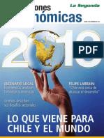 proyecciones_economicas_2013