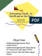 intravenous_fluids11.pdf