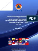 Booklet Cdc Ipc Intl Ttx (Feb 2013)