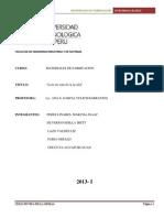 ciclo de vida de arcilla.docx