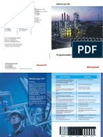 ML Brochure.pdf