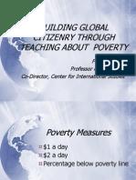 Khan Global Poverty