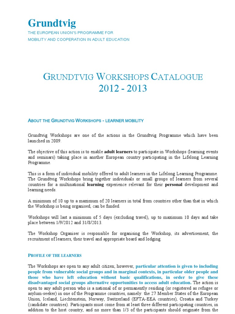 catalogueworkshops2012-2013   Ethnicity, Race & Gender   Racism