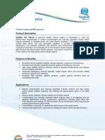 GulfSea TDI.pdf