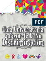 Guia_NO_discriminacion-UV.pdf