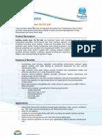 GulfSea Synth Gear Oil PG 220.pdf