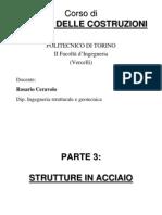Ceravolo - Strutture In Acciaio E In Cemento Armato.pdf