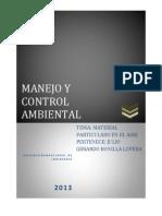 Monografia Paulino