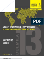 Brasile amnesty international.pdf