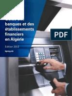 Guide Banque