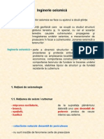 curs1-IS
