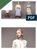 PRESS AD.pdf