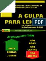 1_A_culpa_para_leigos.pdf