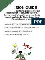 revision_guide.pdf