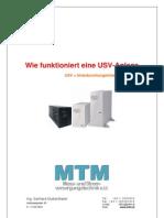 usv-erklaerung(UPS)