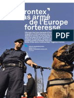 Dossier FRONTEXit Dlm18
