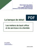 Les+métiers+de+Back+Office+et+de+services+a+la+clientèle_la+banque+de+détail