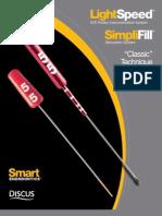 LightSpd_SimpliFill_Guide-1.pdf
