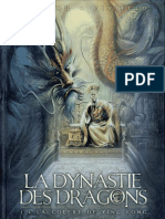 La Dynastie des dragons V1 _1 (of 1) (2010).pdf
