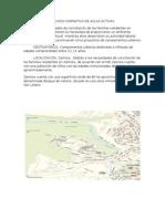 JUSTIFICACIÓN DEL CURSO FORMATIVO DE AULAS ACTIVAS