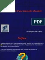 Le calcul du courant d'emploi.pdf