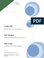 codex_UIC
