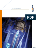 Water-Treatment-Water-Disinfection-ProMinent-Product-Catalogue-Volume-4.pdf