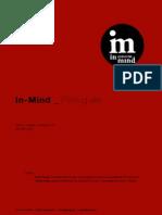 In-Mind_Português, 2010, Vol. 1, Nº. 4