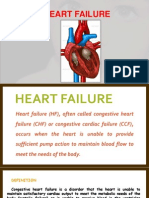 Heart failure [Recovered].ppt