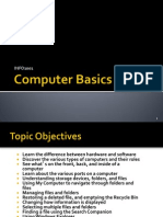 2_ComputerBasicsAndFileSystems