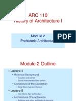 files_Lecture_Slides_Module_2_Prehistory.pdfv