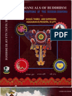 LeDi-The-Manual-of-Buddhism.pdf